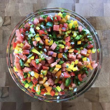 Minta's-Watermelon-Pico-De-Gallo-