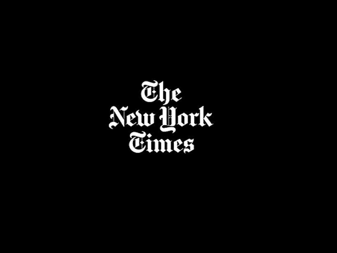 Enjoy Complimentary Access to the New York Times