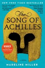 cover of Achilles