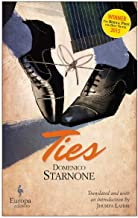 cover of Ties
